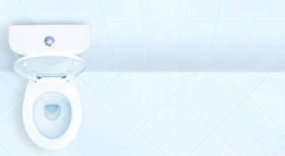 トイレのタイル床をリフォーム!事前に知っておきたい6つの基礎知識 | DIYer(s)│リノベと暮らしとDIY。