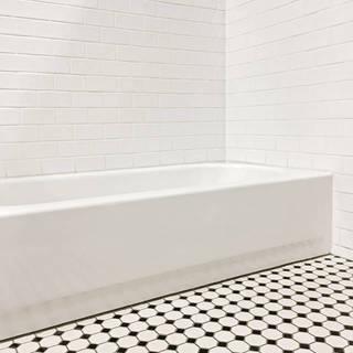 お風呂のタイルをDIYで張り替える!失敗しない手順と基礎知識 | DIYer(s)│リノベと暮らしとDIY。