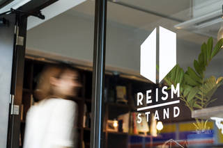 REISM STAND