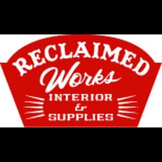 RECLAIMED WORKS