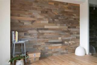 2万円からの壁リノベ!DIYで家がもっと好きになる! | DIYer(s)│リノベと暮らしとDIY。