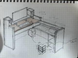 もっと暮らしにワガママを。工務店が作る超オリジナルな生活空間って? | DIYer(s)│リノベと暮らしとDIY。