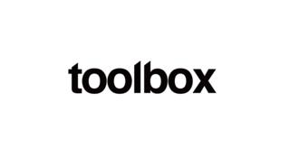 toolbox(ツールボックス)|公式HP