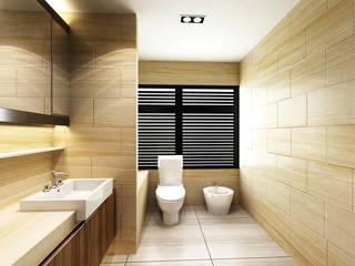 照明を変えて居心地アップ!オシャレで快適なトイレ照明の選び方とは? | DIYer(s)│リノベと暮らしとDIY。