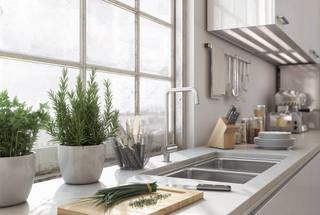 【DIY】キッチン隙間収納の作り方と「隙間」を見つけるコツ | DIYer(s)│リノベと暮らしとDIY。