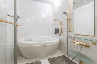 憧れの浴室暖房乾燥機を後付け。費用目安とオススメメーカーをご紹介! | DIYer(s)│リノベと暮らしとDIY。