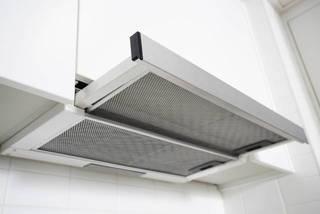 知って得する!キッチン換気扇の交換時期の目安は?換気扇Q&A | DIYer(s)│リノベと暮らしとDIY。