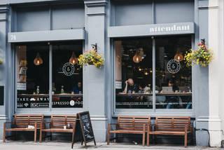 オシャレなカフェの外観特集!人気店に学ぶ雰囲気作りのコツ | DIYer(s)│リノベと暮らしとDIY。