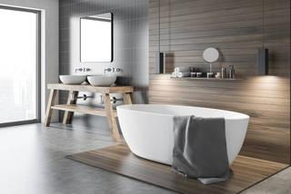 お風呂リフォームの価格相場は?失敗しないリフォームガイド | DIYer(s)│リノベと暮らしとDIY。