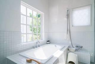 お風呂のリフォーム費用の相場はいくら? 施工例やお役立ち情報をご紹介! | DIYer(s)│リノベと暮らしとDIY。