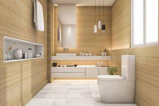 トイレのリフォームはいくらかかる?事例から学ぶ基礎知識! | DIYer(s)│リノベと暮らしとDIY。