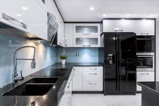 人気システムキッチンメーカーの特徴を比較!選び方のポイントもご紹介 | DIYer(s)│リノベと暮らしとDIY。
