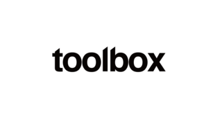 toolbox(ツールボックス)|リノベーション・DIY・インテリアの通販