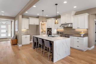 キッチンリフォーム、費用相場はいくら?各施工内容にあわせて解説 | DIYer(s)│リノベと暮らしとDIY。