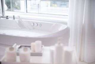 お風呂のリフォーム費用、いくらかかる? 価格帯別に事例を紹介!   DIYer(s)│リノベと暮らしとDIY。