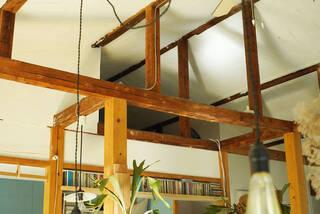 家具はほぼDIY!古民家で自分らしく暮らすDIY可能物件!   DIYer(s)│リノベと暮らしとDIY。