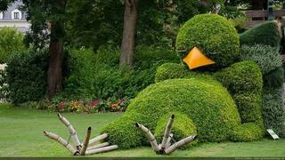 庭作りのDIYアイデア26選!初心者でも自分でできる簡単ガーデニング | DIYer(s)│リノベと暮らしとDIY。