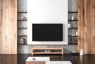【ウッド調壁紙】お部屋を劇的変化!失敗しないアクセントクロスの選び方 | DIYer(s)│リノベと暮らしとDIY。