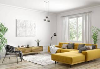 ツキを呼び込む?!風水を考慮した間取り設計で、目指せ運気の上がる家! | DIYer(s)│リノベと暮らしとDIY。