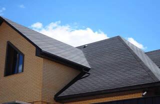 屋根リフォームのすべて、教えます。種類と費用相場&知っておくべき情報まとめ | DIYer(s)│リノベと暮らしとDIY。