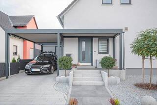 駐車場拡張工事の施工例&費用目安!失敗しないリフォームのポイントは? | DIYer(s)│リノベと暮らしとDIY。