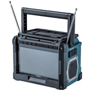マキタ(Makita) 充電式ラジオ付テレビ TV100がブロアストアでいつでもお買い得。当日お急ぎ便対象商品は、当日お届け可能です。アマゾン配送商品は、通常配送無料(一部除く)。