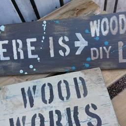 aya-woodworks